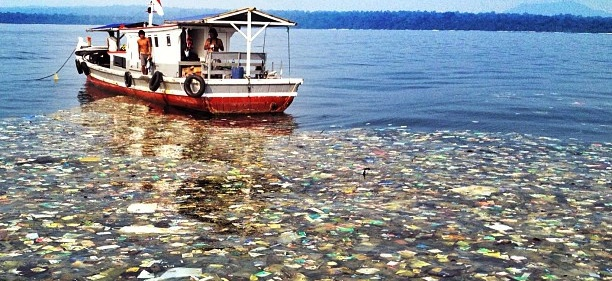 indo-java-water-pollution