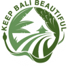 Keep Bali Beautiful