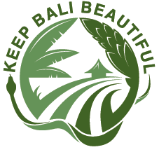 cropped-keep-bali-beautiful-vector_croppedwhite1.png