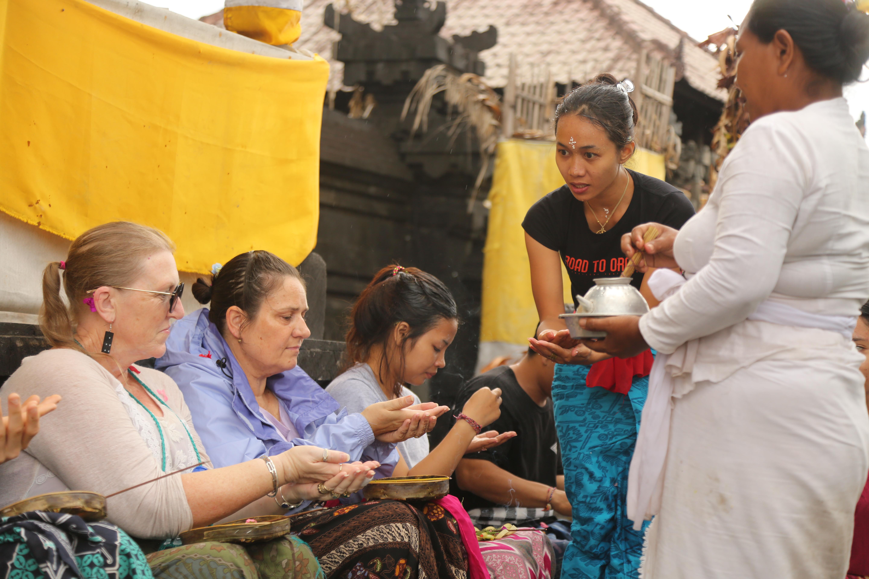 Keep Bali Beautiful_LornaBJ-19